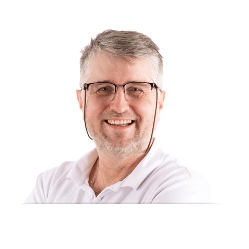 Dr. Vitos Gábor